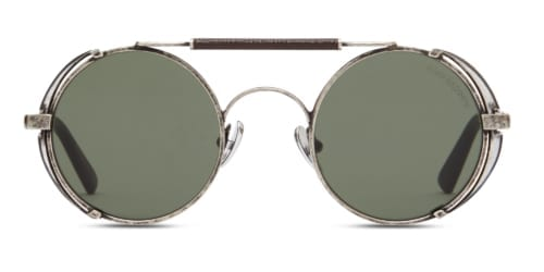 2bad733dcbd Each style is a meticulously researched representation of something  monumental that was taking place in eyewear fashion and lifestyles at that  time.